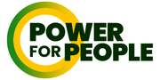 Power for People