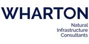 Wharton Natural Infrastructure Consultants Ltd