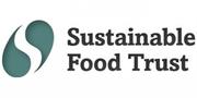 可持续食品信托