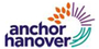 Anchor Hanover Group