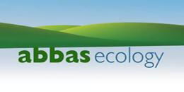 Abbas Ecology Ltd