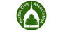 Buxton Civic Association Ltd