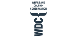 WDC (Whale and Dolphin Conservation)