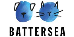 Battersea Dogs & Cats