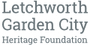 Letchworth Garden City Heritage Foundation