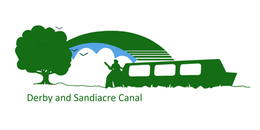 The Derby & Sandiacre Canal Trust Ltd