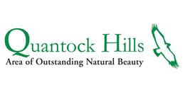 Quantock Hills AONB / Somerset County Council