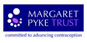 Margaret Pyke Trust