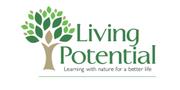 Living Potential Care Farming