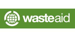 WasteAid