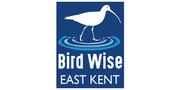 Bird Wise East Kent