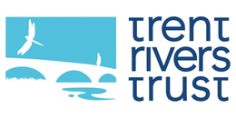 Trent Rivers Trust