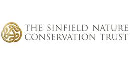 Sinfield自然保护信任