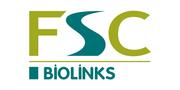 FSC BioLinks