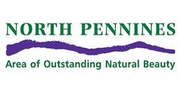 North Pennines AONB Partnership