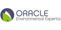 Oracle Environmental