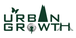 Urban Growth Learning Gardens