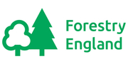 林业英格兰