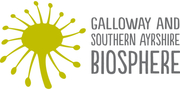 Galloway and Southern Ayrshire UNESCO Biosphere