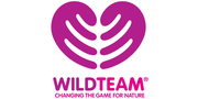 WildTeam UK