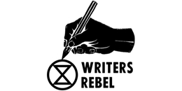 Writers Rebel
