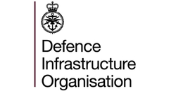 Defence Infrastructure Organisation (DIO)
