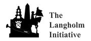 The Langholm Initiative