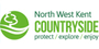 North West Kent Countryside Partnership