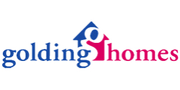 Golding Homes