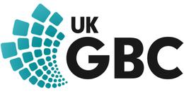 UK Green Building Council (UKGBC)