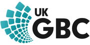 UK Green Building Council (UK-GBC)
