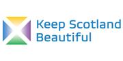 Keep Scotland Beautiful