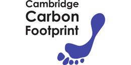 Cambridge Carbon Footprint
