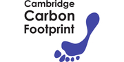 Cambridge Carbon Footprint