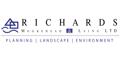 Richards, Moorehead and Laing Ltd