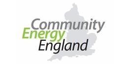 社区能源英格兰