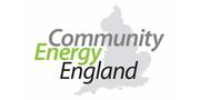 Community Energy England