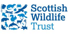 Scottish Wildlife Trust (SWT)