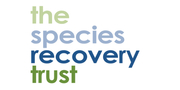 The Species Recovery Trust