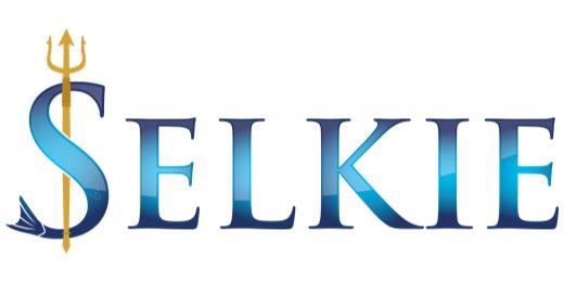 4569 selkie