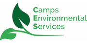 Camps Environmental Services