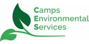 Camps Environmental Services