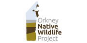 Orkney Native Wildlife Project