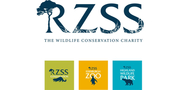 Royal Zoological Society of Scotland (RZSS)