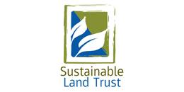 Sustainable Land Trust