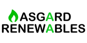 Asgard Renewables Ltd