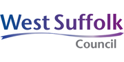 West Suffolk Council
