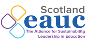 EAUC - the Alliance for Sustainability Leadership in Education