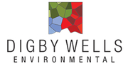 Digby Wells Environmental