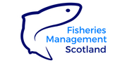 Fisheries Management Scotland